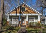 Casa en Remate en Atlanta 30337 HAWTHORNE AVE - Identificador: 3903038724