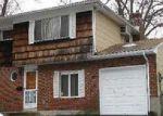 Casa en Remate en Huntington Station 11746 DEAMER CT - Identificador: 3903367637