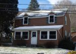 Casa en Remate en South Fork 15956 RAGERS HILL RD - Identificador: 3903636101