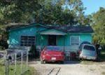 Casa en Remate en Immokalee 34142 ORANGE ST - Identificador: 3903909402