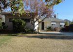 Casa en Remate en Fresno 93705 N ILA AVE - Identificador: 3904118768