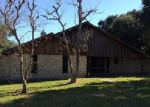 Casa en Remate en Beeville 78102 SHADY LN - Identificador: 3904655722