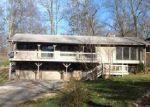 Casa en Remate en Morristown 37814 BLUEBIRD CIR - Identificador: 3904703909