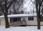 Casa en Remate en Waseca 56093 12TH AVE NW - Identificador: 3905723499
