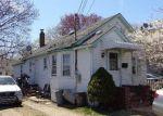 Casa en Remate en Valley Stream 11580 CEDAR ST - Identificador: 3906300309