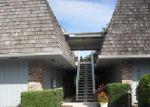 Casa en Remate en Lake Worth 33462 PINE TREE CT - Identificador: 3907406633