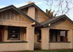 Casa en Remate en Bakersfield 93304 MAPLE AVE - Identificador: 3907530131