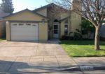 Casa en Remate en Fresno 93722 W BROWN AVE - Identificador: 3907538912