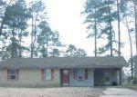 Casa en Remate en Warren 71671 BELLAIRE ST - Identificador: 3907589704