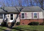 Casa en Remate en Newport News 23605 SEDGEFIELD DR - Identificador: 3908075864