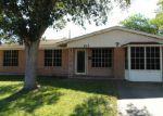 Casa en Remate en Kingsville 78363 COLLEGE PL - Identificador: 3908193675