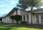Casa en Remate en Conroe 77301 AVENUE I - Identificador: 3909705560