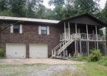Casa en Remate en Mountain View 72560 HIGHWAY 9 - Identificador: 3909909204