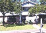 Casa en Remate en Austin 78753 GRAYLEDGE DR - Identificador: 3910033604