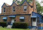 Casa en Remate en North Chicago 60064 GROVE AVE - Identificador: 3910250394