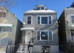 Casa en Remate en Chicago 60632 S TALMAN AVE - Identificador: 3910635819