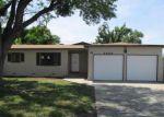 Casa en Remate en Fresno 93703 E HARVARD AVE - Identificador: 3911022546