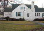 Casa en Remate en Charleston 38921 E MAIN ST - Identificador: 3911141676