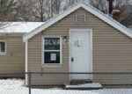 Casa en Remate en Ely 89301 OGDEN AVE - Identificador: 3911237142