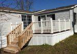 Casa en Remate en Cushing 75760 COUNTY ROAD 890 - Identificador: 3911413658