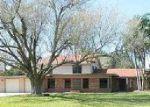 Casa en Remate en Raymondville 78580 S 12TH ST - Identificador: 3911896300