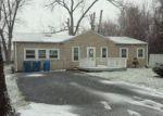 Casa en Remate en Melrose Park 60164 GENEVA AVE - Identificador: 3912209456