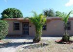 Casa en Remate en Hialeah 33013 E 9TH LN - Identificador: 3912342153