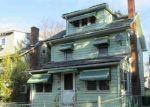 Casa en Remate en Orange 07050 MERRILL CT - Identificador: 3912452533