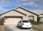 Casa en Remate en Indio 92201 INDEPENDENCE AVE - Identificador: 3912522607