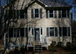 Casa en Remate en Winston Salem 27127 DAVE ST - Identificador: 3912726256