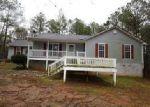 Casa en Remate en Muscadine 36269 COUNTY ROAD 448 - Identificador: 3912765234