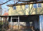 Casa en Remate en Delta 36258 COUNTY ROAD 107 - Identificador: 3912779700
