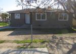Casa en Remate en Bakersfield 93307 E PLANZ RD - Identificador: 3912883945