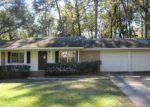 Casa en Remate en Tallahassee 32301 BAYTREE LN - Identificador: 3912991682