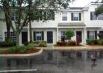 Casa en Remate en Plantation 33324 SW 96TH AVE - Identificador: 3913016192