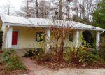 Casa en Remate en Cordele 31015 LAKESHORE WAY - Identificador: 3913172112