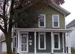 Casa en Remate en Muscatine 52761 MULBERRY AVE - Identificador: 3913218547