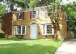 Casa en Remate en Aurora 60506 SUNSET AVE - Identificador: 3913301773