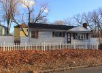 Casa en Remate en Springfield 01104 OAKHURST ST - Identificador: 3913540457
