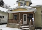 Casa en Remate en Grand Rapids 49504 WOODROW AVE NW - Identificador: 3913642503