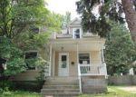Casa en Remate en Grand Rapids 49506 BALDWIN ST SE - Identificador: 3913662209