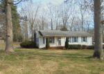 Casa en Remate en Reidsville 27320 TIMBER LN - Identificador: 3913819445