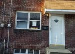 Casa en Remate en Camden 08103 KENWOOD AVE - Identificador: 3913882516