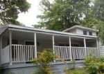Casa en Remate en Kansas City 66111 S 65TH ST - Identificador: 3913980177