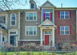Casa en Remate en Elgin 60124 VALLEY FALLS ST - Identificador: 3914172448