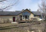 Casa en Remate en Weed 96094 LAKE SHORE DR - Identificador: 3915535880