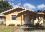 Casa en Remate en Miami 33142 NW 49TH ST - Identificador: 3915608573