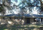 Casa en Remate en Sulphur Springs 75482 PLANO ST - Identificador: 3915712366