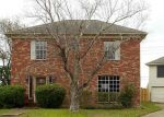 Casa en Remate en Katy 77450 PARK MILL DR - Identificador: 3915920402