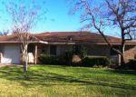 Casa en Remate en Port Lavaca 77979 WESTWOOD DR - Identificador: 3915952827